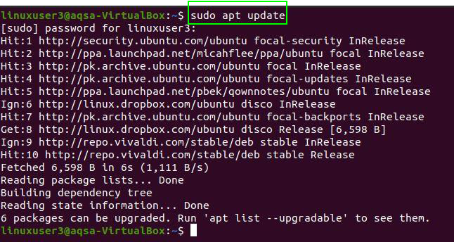 D:Aqsa16 marchHow to add user to sudoers on Ubuntu 20imagesimage6 final.png