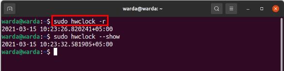D:\Warda\march\17\Hwclock Command Tutorial\Hwclock Command Tutorial\images\image6 final.png