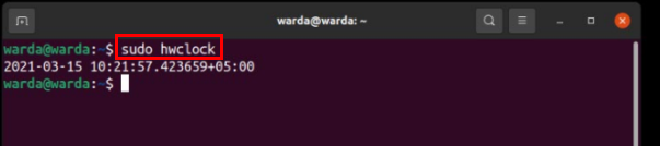 D:\Warda\march\17\Hwclock Command Tutorial\Hwclock Command Tutorial\images\image4 final.png