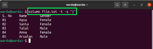 D:\Warda\march\18\Linux Column Command Tutorial\Linux Column Command Tutorial\images\image6 final.png