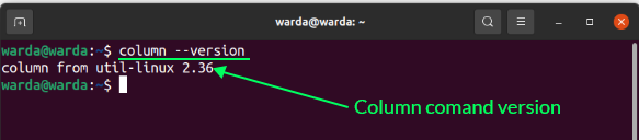D:\Warda\march\18\Linux Column Command Tutorial\Linux Column Command Tutorial\images\image1 final.png