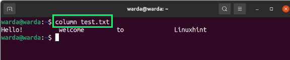 D:\Warda\march\18\Linux Column Command Tutorial\Linux Column Command Tutorial\images\image4 final.png