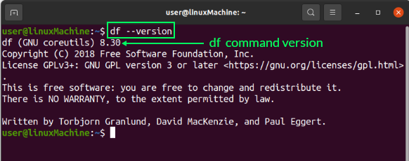 D:\Warda\march\18\Linux df Command Tutorial\Linux df Command Tutorial\images\image3 final.png