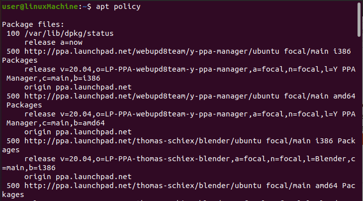 How to safely remove PPA repositories in Ubuntu