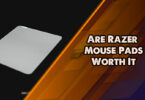 Are Razer Mouse Pads Worth It