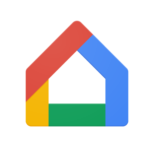 Google Home - Apps on Google Play
