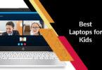 Best Laptops for Kids