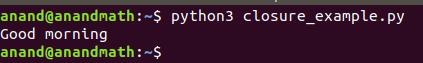 F:\python_Coarse\closure_screenshots\1.png