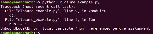 F:\python_Coarse\closure_screenshots\3.png