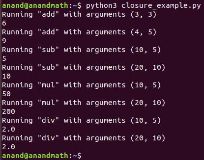 F:\python_Coarse\closure_screenshots\5.png