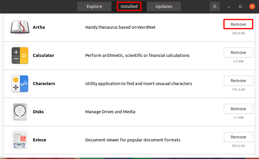 Graphical user interface, text, application, email, website Description automatically generated